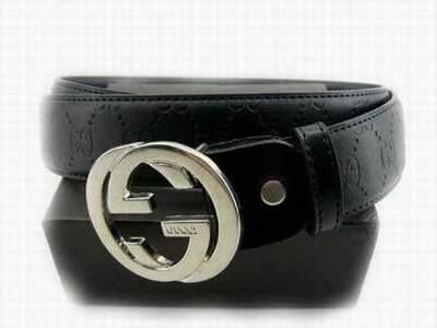 ceinture diesel femme blanche,Grosses Soldes grosse ceinture femme Assez  Mode ZIV35409 aa01ab4dbef