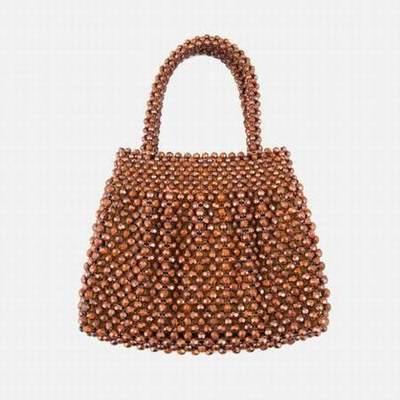 american vintage sac de sport boxe sdi sac frappe vintage sac vintage rouge. Black Bedroom Furniture Sets. Home Design Ideas