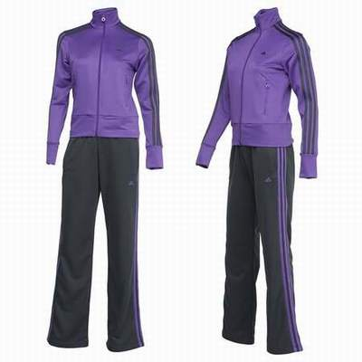 bas de survetement adidas femme decathlon survetement femme adidas noir et violet survetement. Black Bedroom Furniture Sets. Home Design Ideas