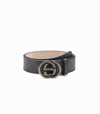 boucle ceinture ferre boucle ceinture clio 3 ceinture avec boucle plastique. Black Bedroom Furniture Sets. Home Design Ideas