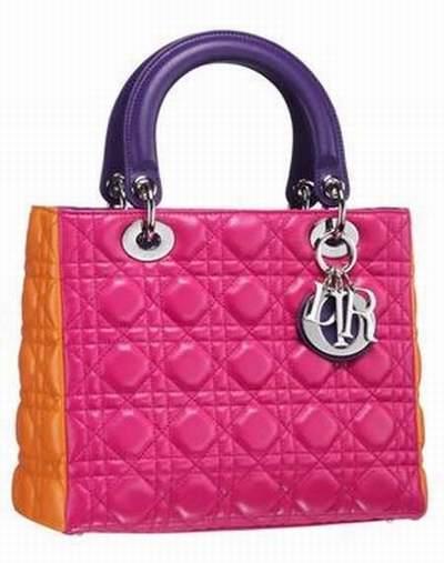 543fee928a3 boutique sac luxe occasion paris