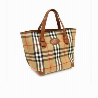 burberrys sac burberry soldes. Black Bedroom Furniture Sets. Home Design Ideas