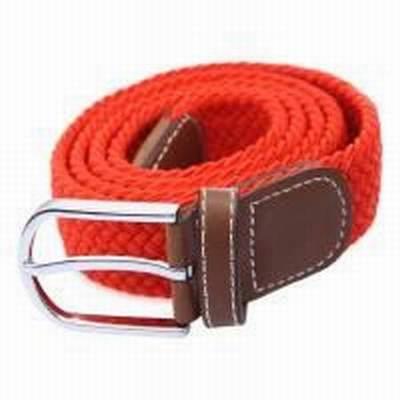 ceinture ventre plat femme go sport ff155f5393d6