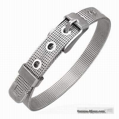 ceinture abdo velform ceinture pour ado fille ceinture abdo ab tronic x2. Black Bedroom Furniture Sets. Home Design Ideas