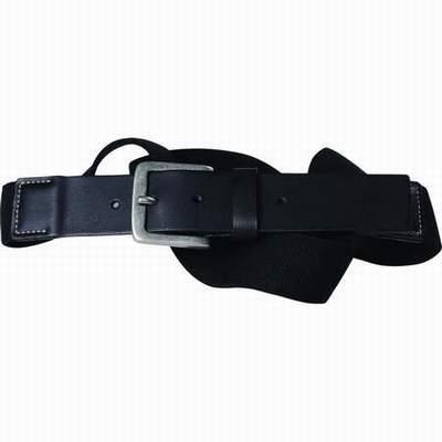 ceinture grande taille marque ceinture homme grande taille pas cher ceinture cuir grande taille. Black Bedroom Furniture Sets. Home Design Ideas