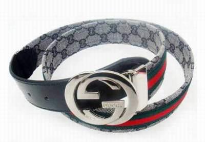 ceinture gucci occasion,vente de ceinture gucci ceinture gucci ... a8507fa0a87