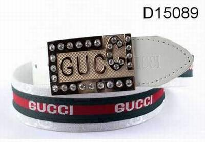 ceinture gucci homme prix ceinture bijoux fashion ceinture gucci homme. Black Bedroom Furniture Sets. Home Design Ideas