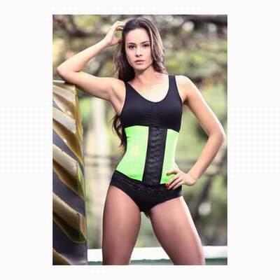 ceinture massante sport elec ceinture de musculation sport elec ceinture sport avis. Black Bedroom Furniture Sets. Home Design Ideas