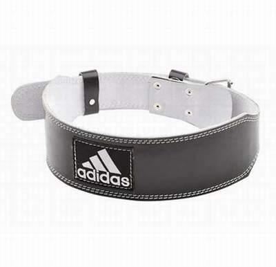 ceinture noire adidas champion ceinture marron adidas judo. Black Bedroom Furniture Sets. Home Design Ideas