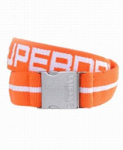 ceinture de sudation go sport,ceinture sport homme,ceinture de sport pour  le ventre d995ab19bed8