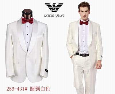 costume armani homme en jeanscostumes armani discountcostume armani homme grande taille sur - Tati Mariage Homme