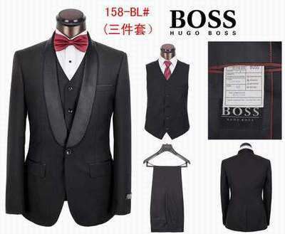 costume mariage homme cerruti costume hugo boss homme originale costumes annees 80 paris. Black Bedroom Furniture Sets. Home Design Ideas