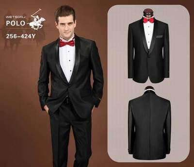 costume ralph lauren homme avec gilet costume ralph lauren homme 8 boutons. Black Bedroom Furniture Sets. Home Design Ideas