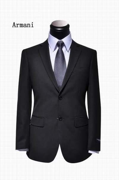 costumes homme noir boutique costume mariage paris pas cher costume armani homme man. Black Bedroom Furniture Sets. Home Design Ideas