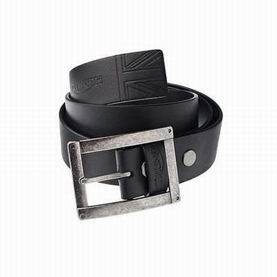 ceinture pour jean de grossesse taille ceinture armani jeans jeans ceinture elastiquee homme. Black Bedroom Furniture Sets. Home Design Ideas