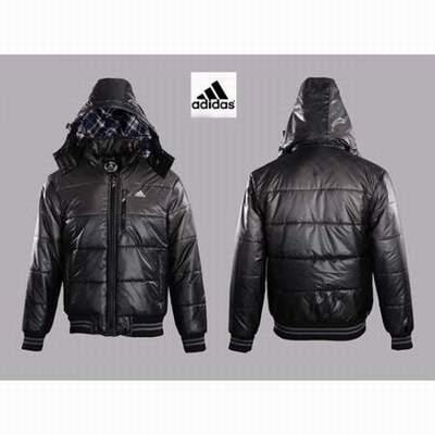 Doudoune Homme Adidas Adidas Homme Go Doudoune Go Sport Sport q4Pzw5 6cf3c40b54e