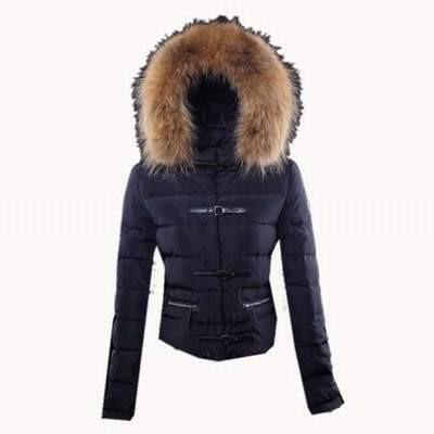 doudoune moncler homme avec fourrure doudoune moncler fille 12 ans doudoune moncler ajaccio. Black Bedroom Furniture Sets. Home Design Ideas