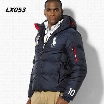 Nike Doudoune Fine Sans Manches Homme