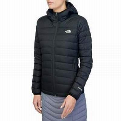 doudoune the north face aliexpress doudoune supreme x the north face leopard achat doudoune the. Black Bedroom Furniture Sets. Home Design Ideas
