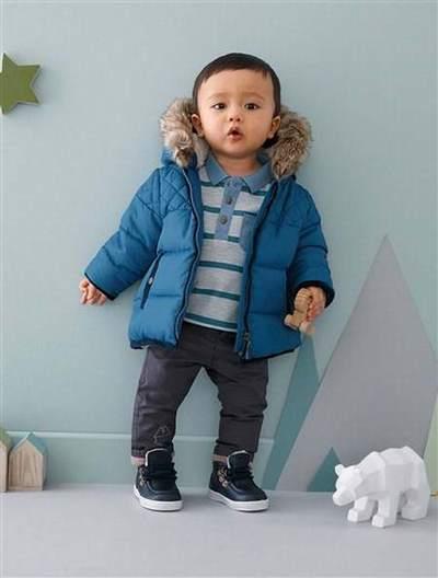 doudoune bebe armani doudoune moncler bebe garcon. Black Bedroom Furniture Sets. Home Design Ideas