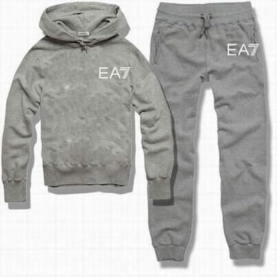 vraiment à l'aise convient aux hommes/femmes achats pantalon survetement 100 coton,jogging nike homme slim ...