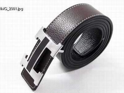 handbag hermes - vente ceinture hermes homme,ceinture hermes femme maroc