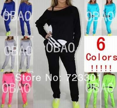 ... jogging adidas femme foot locker ff80c019885