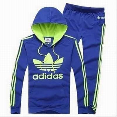 adidas femme vert fluo,veste adidas enfant 45fed434aa39
