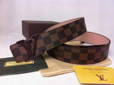 ceinture louis vuitton suisse,louis vuitton ceinture bengale belt black cf10cd8ea48
