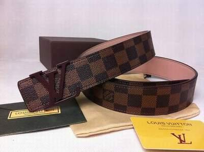 ceinture louis vuitton suisse,louis vuitton ceinture bengale belt black cf10cd8ea48