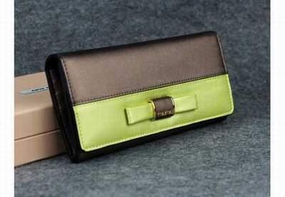 Housse portefeuille sony miu miu m portefeuille de marque pas cher homme - Porte monnaie pulp fiction ...