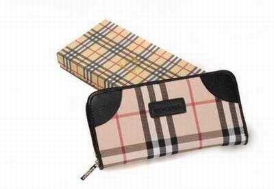 portefeuille burberry 10 portefeuille compagnon femme cuir. Black Bedroom Furniture Sets. Home Design Ideas