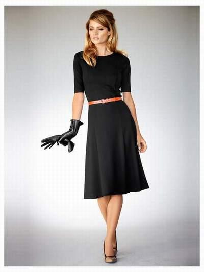 ceinture sur robe quelle ceinture avec robe noire