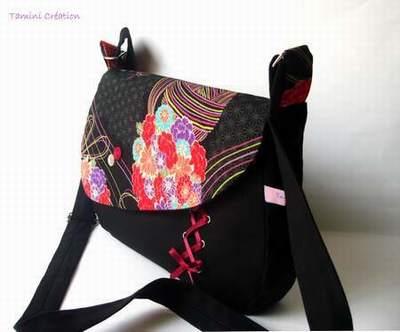 Sac a dos adidas original creation sac original sac - Tissu original pas cher ...