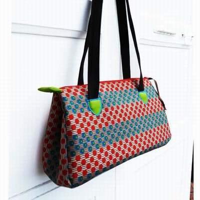 sac a dos adidas original creation sac original sac original pour fille. Black Bedroom Furniture Sets. Home Design Ideas