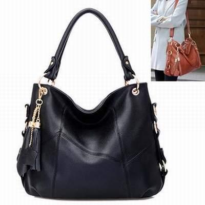 mieux magasin en ligne collection de remise sac a main coach madison,sacs de marque degriffes,acheter ...