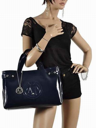 sac armani hiver 2013 sac a main armani jeans noir sac. Black Bedroom Furniture Sets. Home Design Ideas