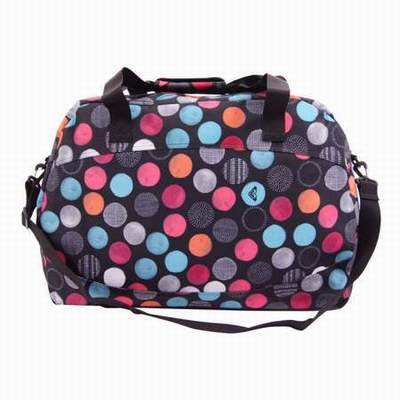 sac bandouliere roxy pas cher sac a main roxy femme sac bandouliere roxy fille. Black Bedroom Furniture Sets. Home Design Ideas