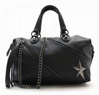 Sac bandouliere thierry mugler pas cher sac thierry mugler - Sac a main thierry mugler pas cher ...