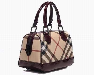 2198ee1dec1 ... sac burberry brit