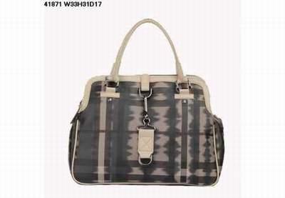 34d57fd3d sac burberry leopard 2011,sac a main cuir noir femme,sac a main ...