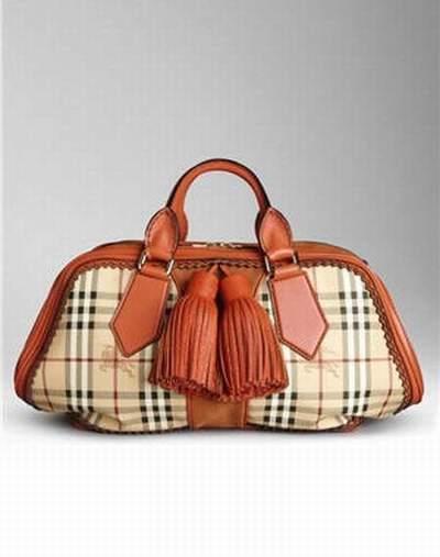 5961aa8326 sac burberry sur ebay,sac burberry site officiel