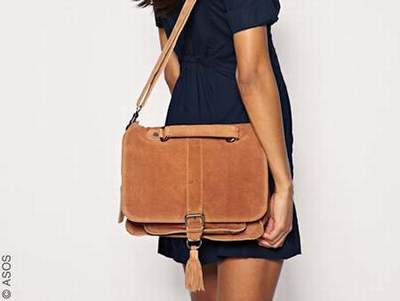 sac cartable femme zalando sac cartable marron sac cartable cuir la redoute. Black Bedroom Furniture Sets. Home Design Ideas