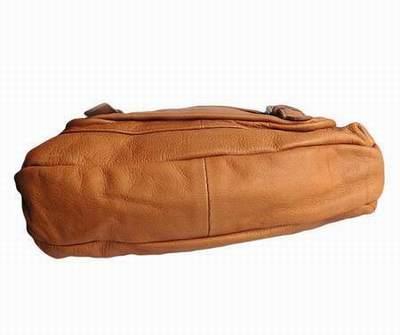 sac cartable femme topshop cartable sac a roulettes. Black Bedroom Furniture Sets. Home Design Ideas