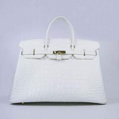 sac fausse marque les sacs marque burberry sac a main de. Black Bedroom Furniture Sets. Home Design Ideas
