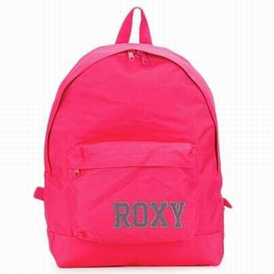 sac de sport roxy intersport sac dos college fille roxy sac a dos roxy bleu. Black Bedroom Furniture Sets. Home Design Ideas