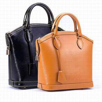ee7827178e sac femme hipster,grand sac a main bandouliere femme,sac femme amazon