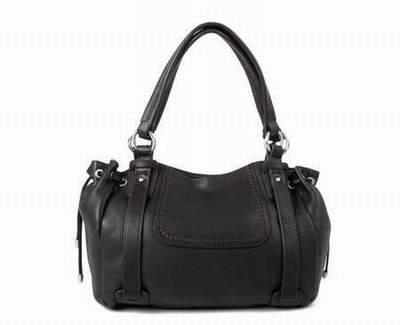 sac gallantry fushia fuchsia sac a main femme sac fuchsia bandouliere. Black Bedroom Furniture Sets. Home Design Ideas