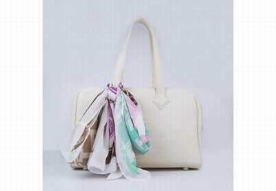 hermes wallets replica - quelle marque de sac a main femme,sac a main homme blog