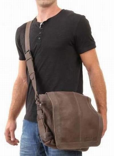 sac homme gil holsters sac a main pour homme en cuir. Black Bedroom Furniture Sets. Home Design Ideas